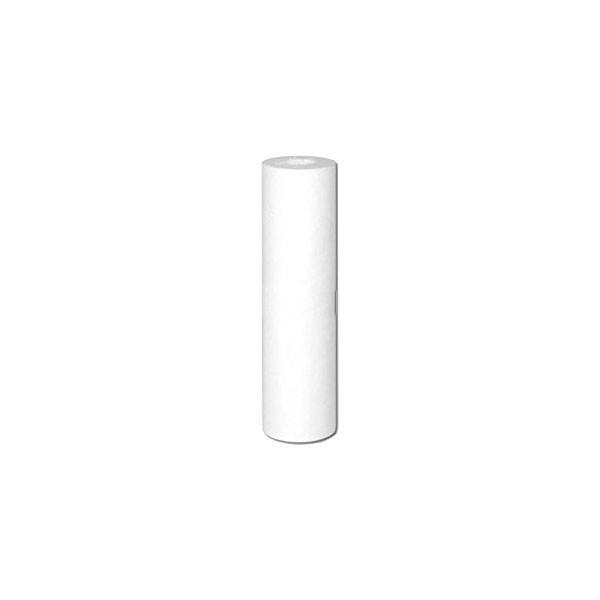 Venta online de pp 5 micron filtro de polipropileno para - Filtros de osmosis inversa precios ...