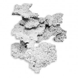 Rocas sintéticas Aquaforest - VitalCoral.com . Despacho gratis en Santiago por compras sobre $70.000 Envíos a todo Chile