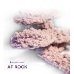 Roca sintética Aquaforest - Envío a todo Chile y despacho gratis en Santiago por compras sobre $70.000