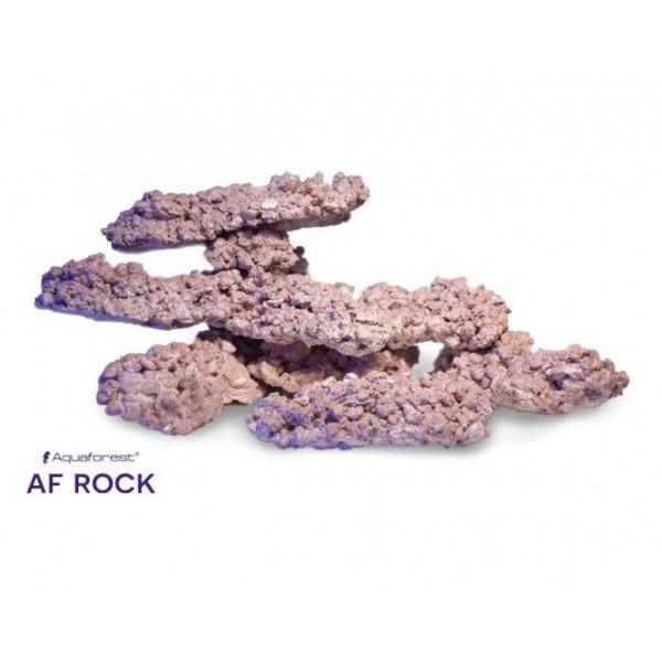 Roca sintética Aquaforest - VitalCoral