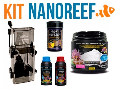 KIT NANOREEF- 370x290